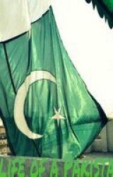 Daily life of a Pakistani by HabibaKhan98