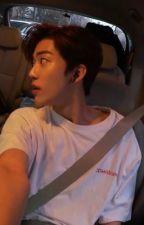 NCT Dream One Shots by monicascorner