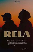 RELA by r_widyai1228
