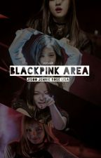 BLACKPINK Area by yuyeongdo