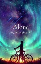 Left Alone - Hinata/Haikyuu by Mintytoast