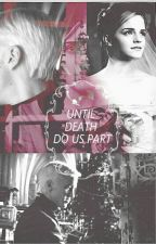 The marriage law (a Dramione fanfiction) by toutoulimitouli