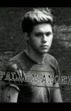 Fallen Angel♥: a Niall Horan fanfic by Kayla_OneDirection_