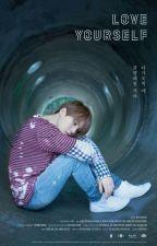 BTS & GFRIEND Fakestagram by dipacarinjungkook