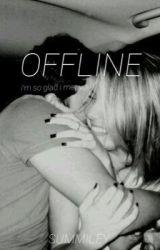 Offline by Summiley