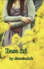RASA INI by DianIndah4
