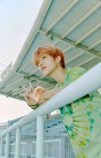 NCT DREAM Imagines (1/...) School Life: How to Get HIM ✔✔ by fireoverlight