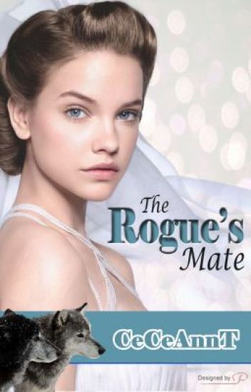 The Rogue's Mate