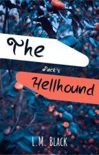 the hell hound (being rewritin) by lovin_chipmunk