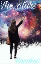 The Stars by hanako5