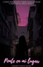 Psicología de amor by GerardoOssorio