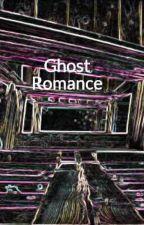 Ghost Romance by DaceTheGreat
