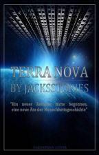 Terra Nova by JacksStories