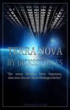 Terra Nova by JacksStories