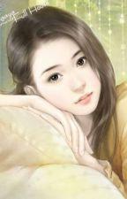 [ Ngôn tình] Đoạt Hôn 101 Lần by OanhKunPhan8