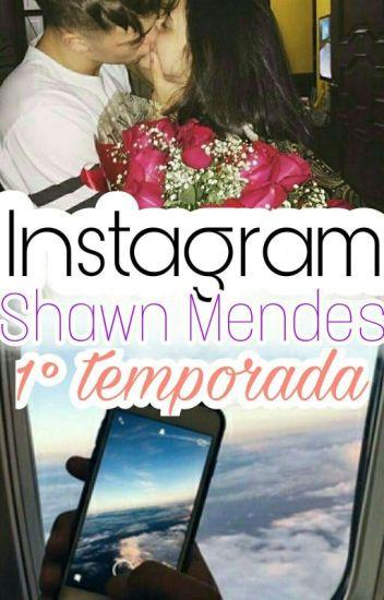 Instagram {S.M}