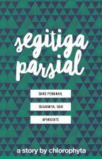 Segitiga Parsial by chlorophyta