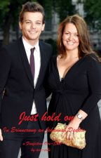 Just hold on - In Erinnerung an Johannah Deakin (1D-FanFic) by asa-cchi