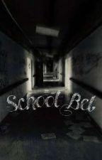 School Bet || Vkook by Nevermind_ok