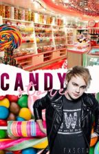 candy store« mgc by fxscth