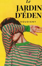 WINNIPEG (Version Enfants) by Houdieny