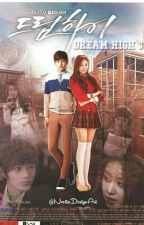 Dream High 3 |Myungyeon| by dream_taeczy