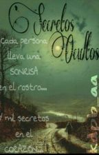 Secretos Ocultos by kdpb_aa