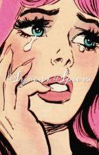 Syreni śpiew   A. Griezmann ✔ by -lescactus-