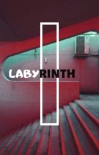 Labyrinth | Hyuk by goretexx