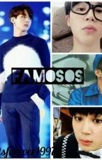 Famosos {Jikook} by Btsforever1997