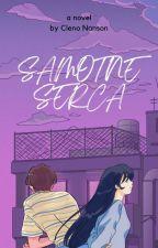 Samotne Serca by ClenoNanson