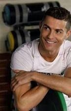 Dlaczego Lubie Cristiano Ronaldo ❤ by vkarolinav_v