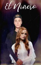 EL NIÑERO [Justin Bieber & Tu] [TERMINADA] by KLSecret