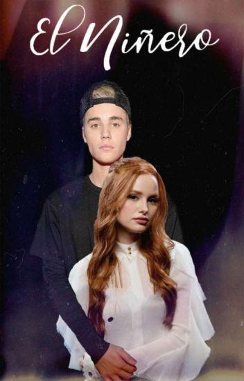 EL NIÑERO [Justin Bieber & Tu] [TERMINADA]