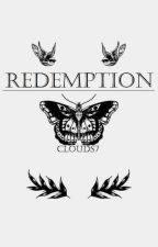 Redemption by clouds7