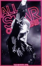 All Star Covers ★ by VvWonderland