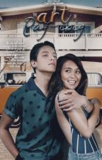 The Art of Pag-Ibig by capitalsawi