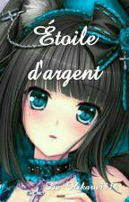 Étoile D'argent 1- Encore Chez Les Knaight by Lunatsuki100