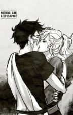 Give Love A Try [Percabeth] by isa-kk