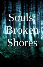Souls: Broken Shore by Spook15