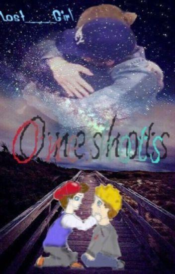 Oneshot's