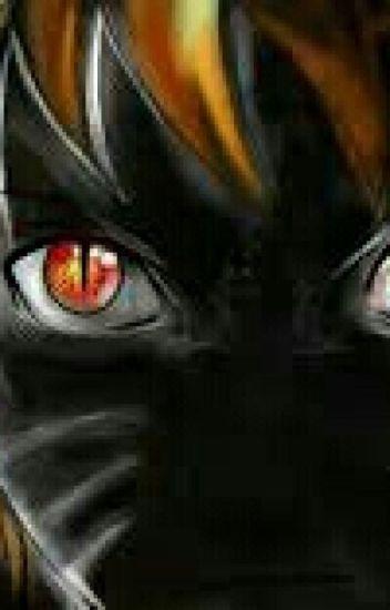 No More [Naruto Fanfiction]
