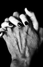 True love. 💕 by roosjeroosje22