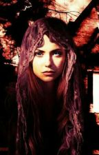 Alpha #SA3 (Stiles Stilinski-Teen Wolf) Season 3 by QueenMcCall83