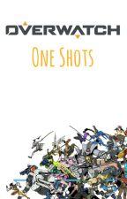 Overwatch X Reader One-Shots (Traduccion) by Zaen_Redfox