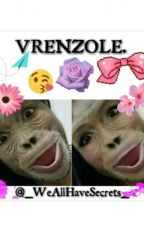 VRENZOLEH DOC by _Luly_03