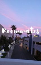 Roommates G.D.      (Complete)  by a-_random_-person