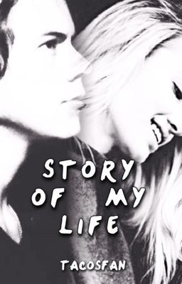 Fanfic: Story Of My Life { Harry Styles }