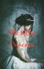 The Killer Princess by time_is_beauty21