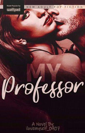 My Professor